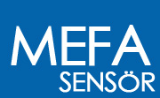 Mefa Engineering